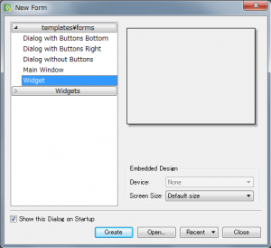 MotionBuilder2012のGUIはQtで作られてるのにスクリプトでPyQtが使えないっておかしくね?