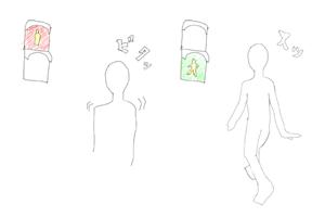 crowdツール共通のブレインの考え方 ~デザイナーでもわかる群集入門~