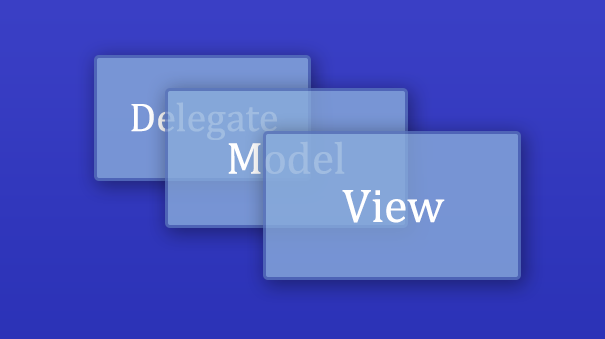 model_view_delegate_article_top