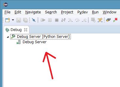 start_pydev_server02